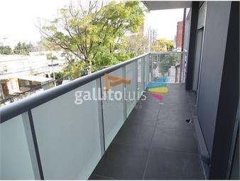 https://www.gallito.com.uy/hermoso-apartamento-con-amplia-terraza-opcion-gge-inmuebles-19925718