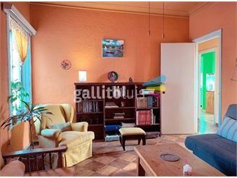 https://www.gallito.com.uy/vendo-apto-2-dorm-cocina-definida-balcon-en-aguada-inmuebles-19925941