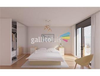 https://www.gallito.com.uy/monoambiente-en-pozo-en-malvin-uss-39600-cuotas-inmuebles-19925976