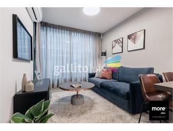 https://www.gallito.com.uy/vendo-apto-1-dormitorio-con-anafe-y-campana-en-pocitos-inmuebles-19926199