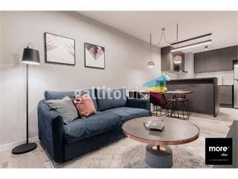 https://www.gallito.com.uy/vendo-apto-2-dormitorios-con-anafe-y-campana-en-pocitos-inmuebles-19926202