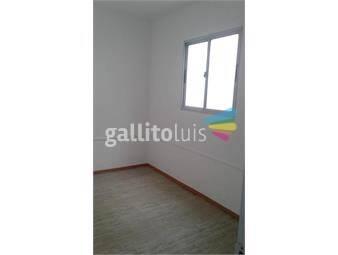 https://www.gallito.com.uy/oferta-2-apartamentos-x-uss85000-inmuebles-19926362