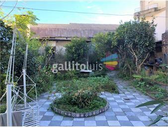 https://www.gallito.com.uy/excelente-propiedad-ideal-inversion-o-constructora-inmuebles-19926409