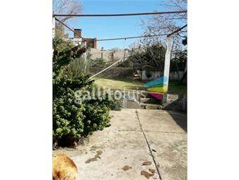 https://www.gallito.com.uy/amplia-casa-de-4-dormitorios-en-la-paz-inmuebles-16188748