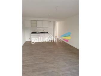 https://www.gallito.com.uy/excelentes-apartamentos-de-2-dormitorios-a-estrenar-inmuebles-14901832