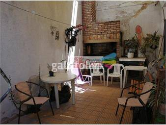 https://www.gallito.com.uy/ph-al-frente-independiente-sobre-carlos-berg-con-patio-inmuebles-19926547