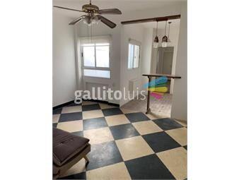 https://www.gallito.com.uy/alquiler-apartamento-1-dormitorio-pocitos-inmuebles-19927339