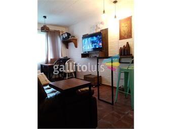 https://www.gallito.com.uy/venta-apartamento-un-dormitorio-en-canelones-ciudad-inmuebles-19931952