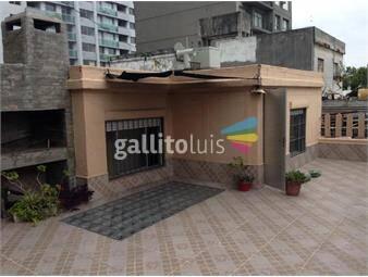 https://www.gallito.com.uy/imperdible-precioso-apto-amueblado-en-tres-cruces-2-dorm-inmuebles-19931985