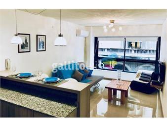 https://www.gallito.com.uy/dueño-alquila-apartamento-nuevo-amoblado-full-centro-inmuebles-19932111