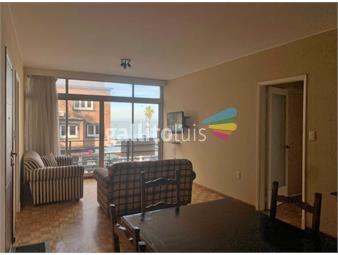 https://www.gallito.com.uy/apartamento-vista-al-mar-en-pocitos-inmuebles-18805089