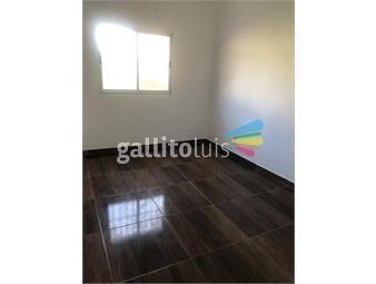 https://www.gallito.com.uy/a-estrenar-patio-todo-a-nuevo-lugar-p-auto-inmuebles-19932127