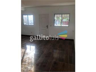 https://www.gallito.com.uy/a-estrenar-patio-todo-a-nuevo-lugar-p-auto-inmuebles-19932145