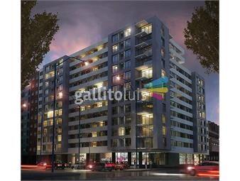 https://www.gallito.com.uy/unidades-de-1-y-2-dormitorios-proximos-a-estrenar-inmuebles-17226415