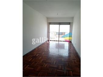 https://www.gallito.com.uy/piso-alto-con-vista-despejada-inmuebles-19932290