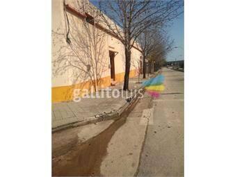 https://www.gallito.com.uy/casona-de-3-dormitorios-en-villa-del-carmen-durazno-inmuebles-16331331