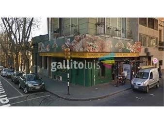 https://www.gallito.com.uy/local-esquina-a-una-cuadra-de-18-inmuebles-19932360