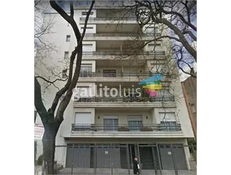 https://www.gallito.com.uy/ubicacion-ideal-al-frente-balcon-muy-amplio-y-seguro-inmuebles-19932525