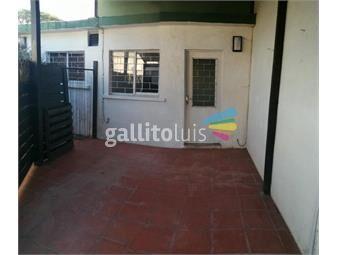https://www.gallito.com.uy/linda-casita-apto-al-fondo-en-muy-buen-estado-en-shangrila-inmuebles-19932547