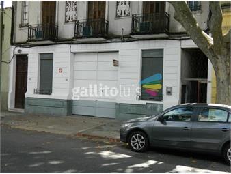 https://www.gallito.com.uy/frente-a-canal-12-excelente-local-de-670-mts-inmuebles-19932935