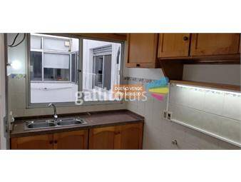 https://www.gallito.com.uy/parque-batlle-dueño-vende-amplio-apto-2-dormitorios-inmuebles-19882116