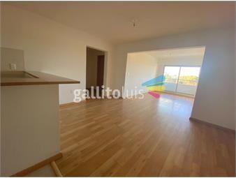 https://www.gallito.com.uy/alquiler-apartamento-2-dormitorios-la-blanqueada-inmuebles-19933491