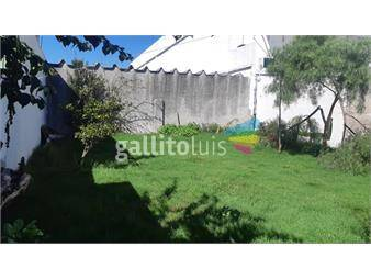 https://www.gallito.com.uy/casa-con-amplio-fondo-inmuebles-19941310