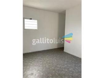 https://www.gallito.com.uy/alquiler-apartamento-sin-gc-luminoso-inmuebles-19941377