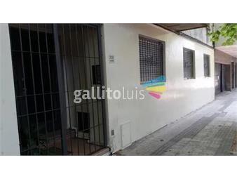 https://www.gallito.com.uy/alquiler-apartamento-frente-parque-rodo-inmuebles-19941498
