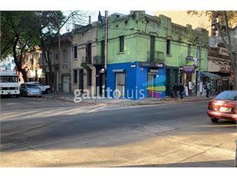 https://www.gallito.com.uy/oportunidad-local-comercial-inmuebles-19946116