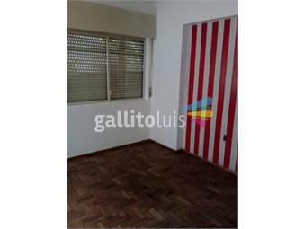 https://www.gallito.com.uy/apartamento-melo-centro-inmuebles-19946800