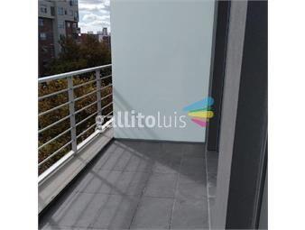 https://www.gallito.com.uy/a-estrenar-ventura-810-7mo-al-frente-con-amplio-balcon-inmuebles-19947190