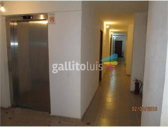 https://www.gallito.com.uy/amplio-y-lindo-apartamento-opcion-medio-dormitorio-mas-inmuebles-19947269