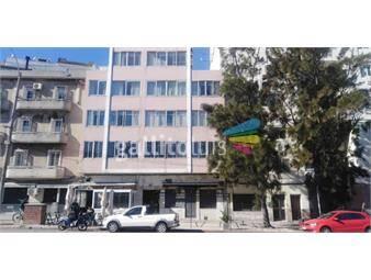 https://www.gallito.com.uy/50-m2-1-dormitorio-1-bañocerca-de-la-rambla-inmuebles-19947462