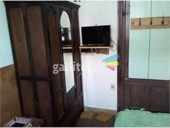 https://www.gallito.com.uy/habitacion-para-alquilar-inmuebles-19926677