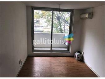 https://www.gallito.com.uy/venta-apartamento-con-renta-en-nostrum-plaza-2-dormcordon-inmuebles-18275165