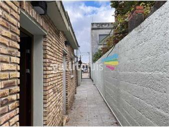 https://www.gallito.com.uy/apartamento-en-alquiler-1-dormitorio-villa-española-inmuebles-19858506