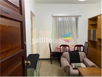 https://www.gallito.com.uy/apartamento-en-alquiler-1-dormitorio-jacinto-vera-inmuebles-19951541