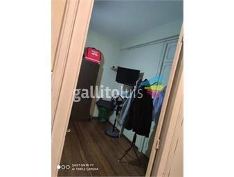 https://www.gallito.com.uy/alquiler-apartamento-dormitorios-2-centro-inmuebles-19951542