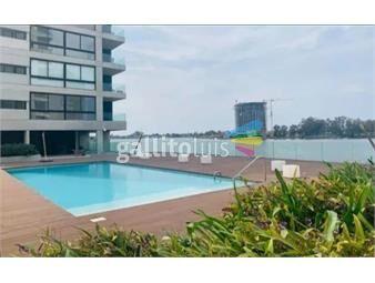 https://www.gallito.com.uy/edif-lago-mayor-excelente-calidad-piscina-lago-garage-inmuebles-19951716