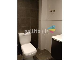 https://www.gallito.com.uy/apartamento-1-dormitorio-a-estrenar-inmuebles-19951829