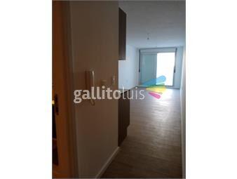 https://www.gallito.com.uy/monoambiente-con-patio-a-estrenar-inmuebles-19951855