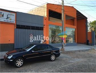 https://www.gallito.com.uy/asuncion-paraguay-empresa-vende-2-impecables-locales-inmuebles-19951881