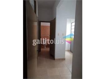 https://www.gallito.com.uy/apartamento-2-dormitorios-inmuebles-19951883