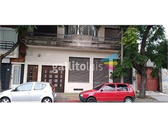 https://www.gallito.com.uy/venta-para-reciclaje-o-edificio-hocquart-y-a-diaz-inmuebles-19951956