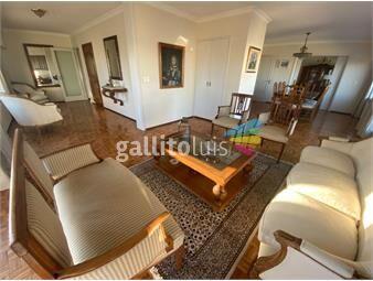 https://www.gallito.com.uy/apartamento-ph-3-dormitorios-servicio-y-garaje-en-pocitos-inmuebles-19951978