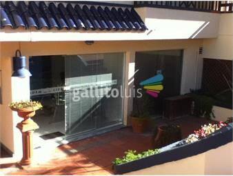 https://www.gallito.com.uy/alquilo-local-en-punta-del-este-o-venta-inmuebles-19956634