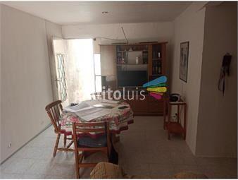https://www.gallito.com.uy/oportunidad-venta-de-casa-de-2-dormitorios-en-la-union-inmuebles-19956936