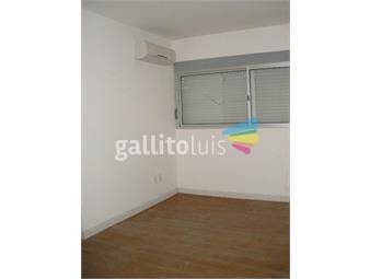 https://www.gallito.com.uy/oportunidad-apartamento-ley-promocion-vivienda-social-inmuebles-19956941
