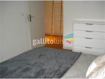 https://www.gallito.com.uy/con-cochera-inmuebles-19957026